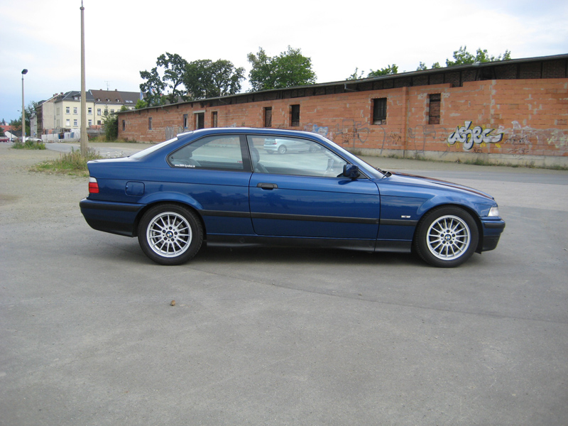 e36 318is coupe 3er bmw e36 coupe tuning. Black Bedroom Furniture Sets. Home Design Ideas
